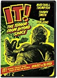 It the Terror From Beyond [Import]