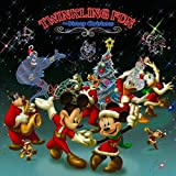トゥウィンクリング・ファン~ディズニー・クリスマス