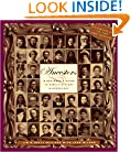 Ancestors: A Beginner's Guide to Family History and Genealogy