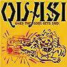 Image of album by Quasi