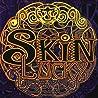 Image de l'album de Skin