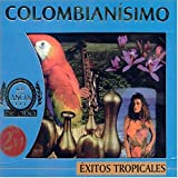 Various Colombianisimo: Exitos Tropica