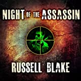 Night of the Assassin: Assassin Series Prequel (Unabridged)