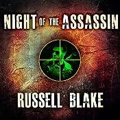 Night of the Assassin: Assassin Series Prequel | [Russell Blake]