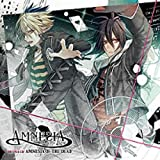 AMNESIA ドラマCD ~AMNESIA OF THE DEAD~