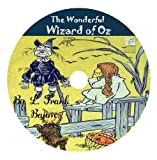 The Wonderful Wizard of Oz Mp3