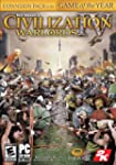 Sid Meier's Civilization IV: Warlords...