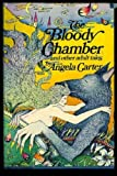 The Bloody Chamber (0060107081) by Angela Carter