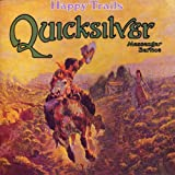 "Happy Trailsvon ""Quicksilver Messenger..."""