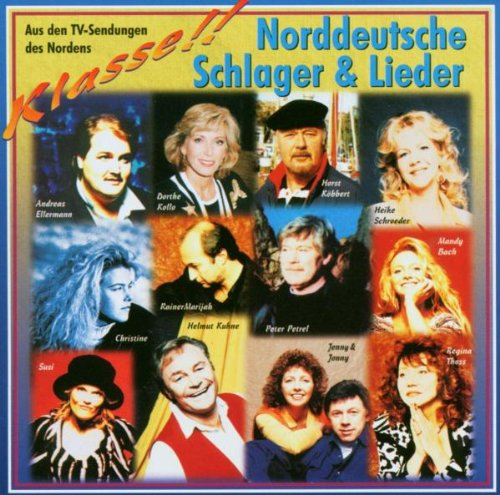 norddeutsche-schlager-lieder