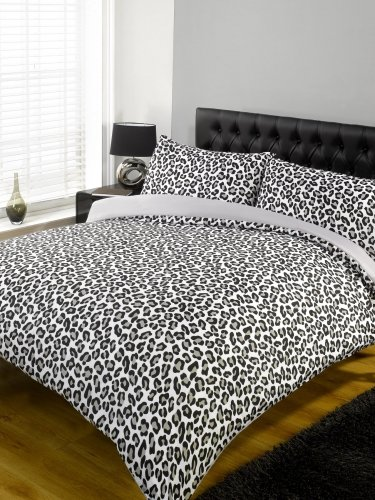 Super Soft Duvet Covers front-155616