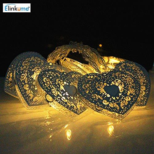 elinkume-coeur-forme-guirlandes-fer-creux-1-2-m-4-ft-10-fairy-led-light-blanc-chaud-decoration-de-no