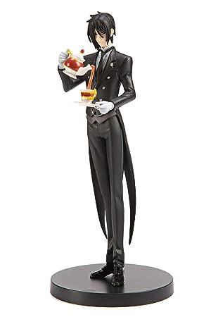 Black Butler Sebastian Michaelis HQ Figurine