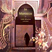 In Morocco | [Edith Wharton]