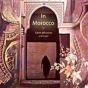 In Morocco | [Edith Wharton]