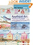 Applique Art: Layered Pictures Using...