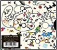 Led Zeppelin III - Edition Deluxe (2 CD)