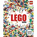 Lego Book Revised
