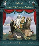 Tales of Hans Christian Andersen (0763625159) by Stewart, Joel