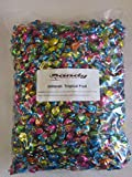 Chipurnoi Glitterati Tropical Fruit 2lb