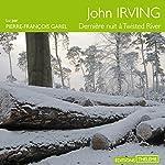 Dernière nuit à Twisted River | John Irving