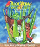 Aloe Vera - Nature's Gift: Aloe Vera...
