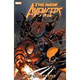 New Avengers - Volume 4: The Collectivepar Brian Michael Bendis