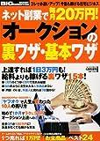 BIG tomorrow (ビッグ・トゥモロウ) 増刊 ネット副業で毎月20万円 2013年 04月号 [雑誌]