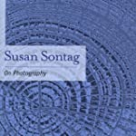 On Photography (Unabridged)