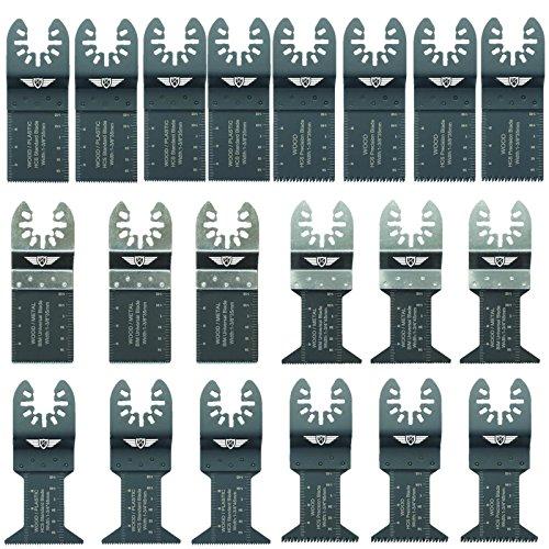20-x-topstools-fak20-fast-fit-mix-blades-for-dewalt-stanley-black-and-decker-bosch-fein-multimaster-