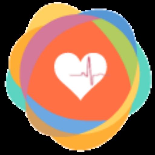 Baby Heartbeats Lite