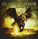 Shadowlands by Glass Hammer (2004-01-18)