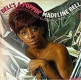 echange, troc madeline bell - bell's a poppin'