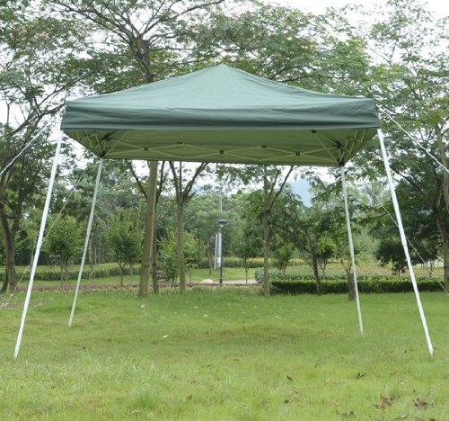 Best Canopy For Canopy On Beach With Adjust Legs