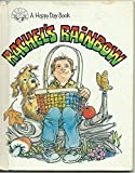 img - for Rachel's Rainbow (Happy Day Books) book / textbook / text book