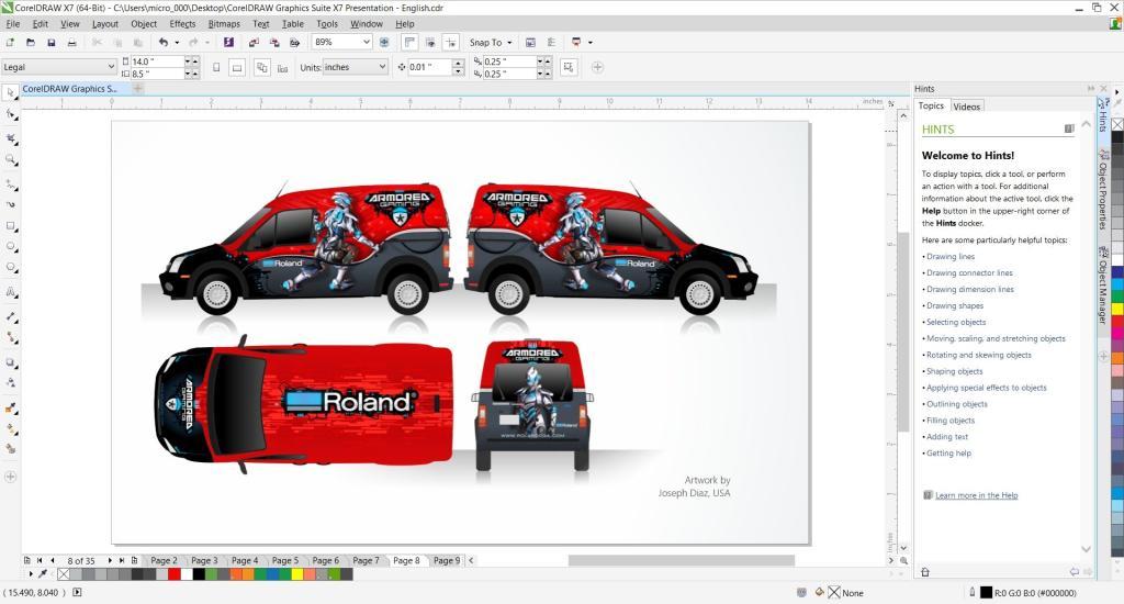 ecx.images-amazon.com/images/I/6177aiPa0oL.jpg