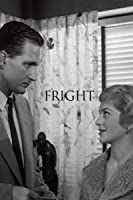 Fright (1956)