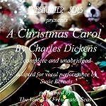 A Christmas Carol [Freshwater Seas Version] | Charles Dickens
