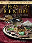 From the Sands of Dorne: A Feast of I...