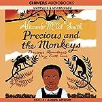 Precious and the Monkeys | Alexander McCall Smith