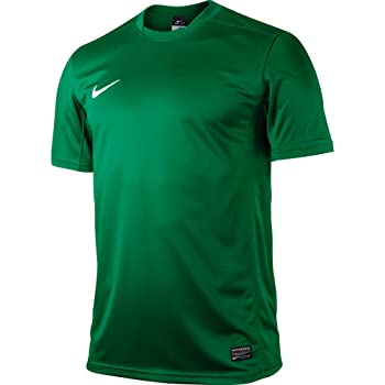 Nike ss park v jsy