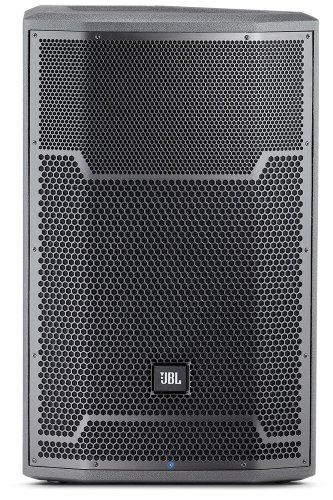 Awardpedia jbl prx715 15 inch two way full range main for 15 inch floor speakers