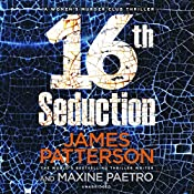 16th Seduction: Women's Murder Club | James Patterson