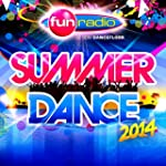 Fun Summer Dance 2014