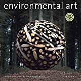 img - for Environmental Art 2016 Wall Calendar: Contemporary Art in the Natural World book / textbook / text book