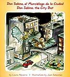 Don Sabino, el Murcielago de las Cuidad