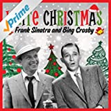 White Christmas (With Frank Sinatra And Bing Crosby)