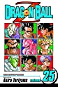 Dragon Ball Z, Vol. 25 (Dragon Ball Z (Graphic Novels))