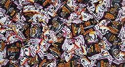 4 Lbs Albert\'s Chews Bulk Candy Bag