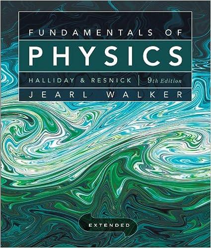 فيزياء 102 هندسة